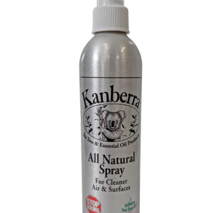 Kanberra Spray