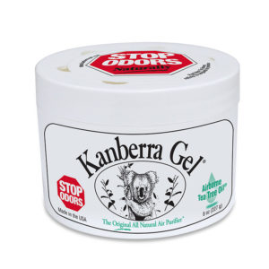 Kanberra Gel